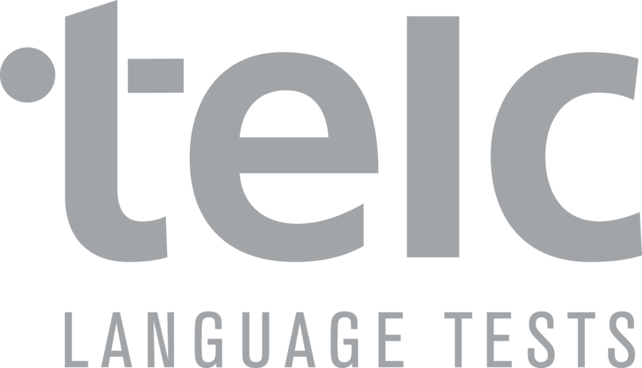German School Cebu-Euro Language Center is an official Telc