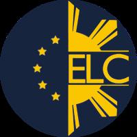 Euro Language Center-Cebu
